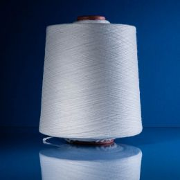 Superabsorbent Yarn: SY-00250
