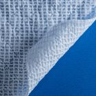 Superabsorbent Yarn Netting (laminated): 2344